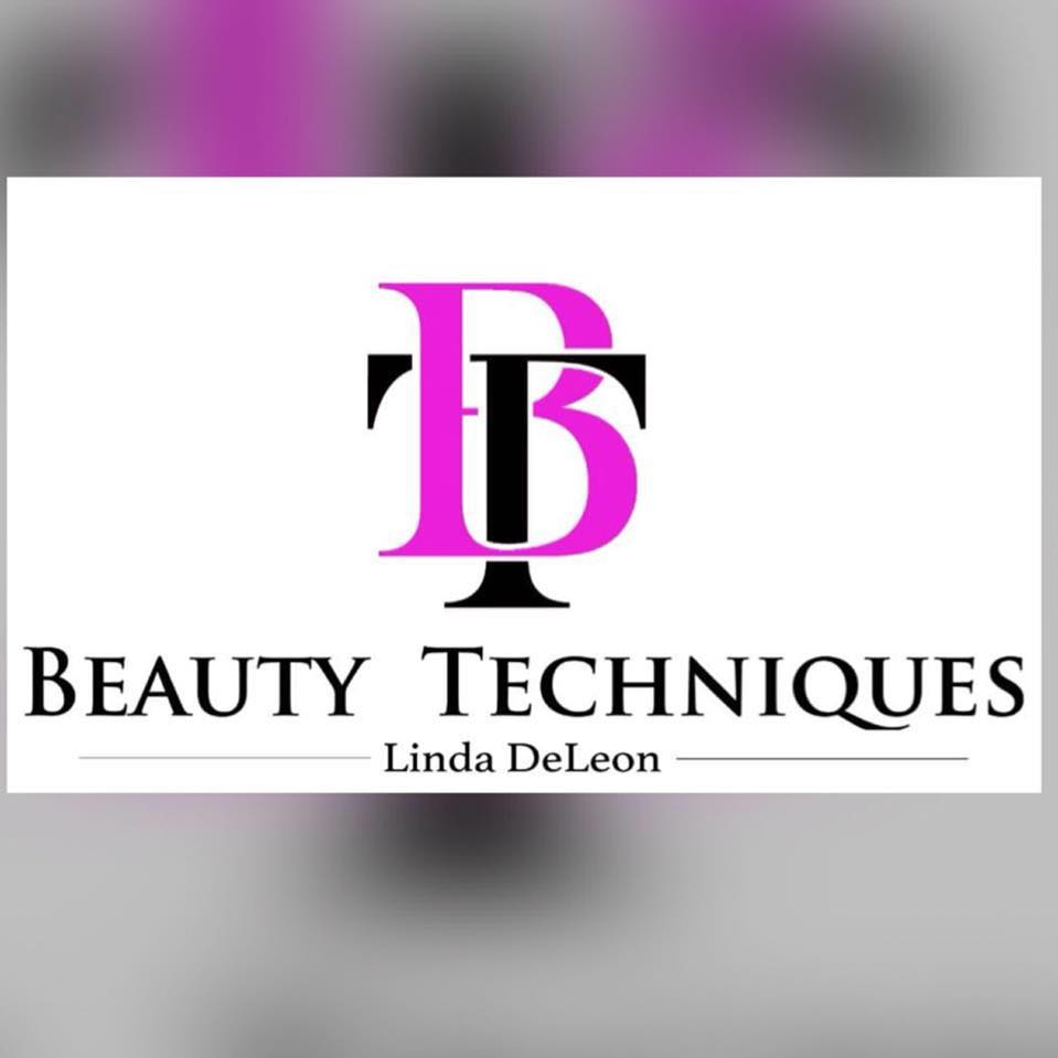 Pre & Post Instructions - Permanent Makeup in Houston, Texas